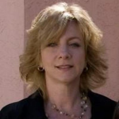 Marie Lardizabal