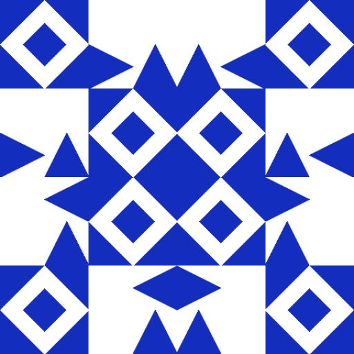 kawa9543 profile avatar