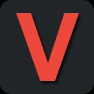 vectorus