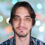 Foto de perfil de Tiago Júlio