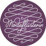 Profile picture of Modefluesterin
