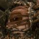 Ehecatl's avatar