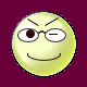 =?ISO-8859-1?Q?Olav_W=F6lfelsc?= Contact options for registered users 's Avatar (by Gravatar)