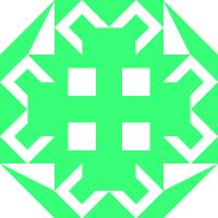 4 фото 1 слово (Word) - игра для android - Отлиная игра.