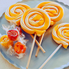 Do you enjoy spicy food? - last post by Mitake Ran