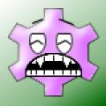 GhostSun