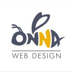 Profile picture of onnawebdesign