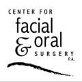 Center for Facial