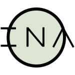 Profile picture of ionainteractive