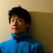 Joshua Chan