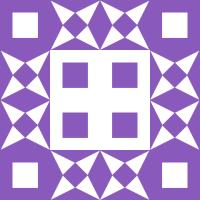 Шницель печеночный Адмирал Бенбоу - Вкусная новинка известной марки, отличное качество