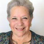 Profile picture of Karen Ryce