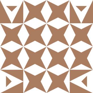 User Quora Feans - Psychology & Neuroscience Stack Exchange