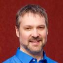 Brian Gillespie