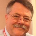 Profile photo of David Holt