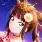 NaraAriel avatar