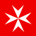 MalteseUnderdog