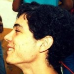 Profile picture of Jorge Antonio