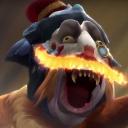 Guulthalak's avatar
