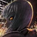 Pigoil's avatar