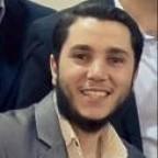 Ahmad Aqrabawi