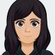 taichi1247's avatar
