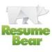 resumebear