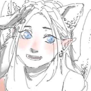 Vana's Avatar
