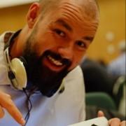 Janez Urevc's avatar