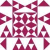 3bdec9c33d3c6477ff45fdb82751acd7?d=identicon&s=100&r=pg
