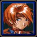 HexNeo's avatar