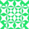 3bf558b36da33106a02a37a438e96c28?d=identicon&s=100&r=pg