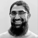 Naeem Sarfraz