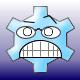erikjonson1 Contact options for registered users 's Avatar (by Gravatar)
