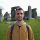 Juan Manuel Cabello, Gnu/linux consultant and programmer