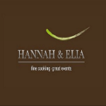 Profile picture of Hannah & Elia