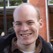 Gavin Rehkemper's avatar