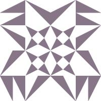 Назальный спрей Синтез НеСопин - хороший аналог Називина