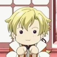 LiddyLivia128 avatar