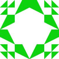 Bug Village - игра для Android - красиво, но бессмысленно