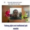 Muhammad nasucha