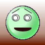 Profile photo of Darryl