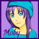 mobychan's avatar