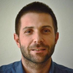 Profilová fotografia jupiter