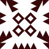 3c2812757fafc5f87995d7790b6755ea?d=identicon&s=100&r=pg