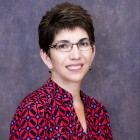 Kathy Aurigemma