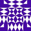 3c2aef73bd0f53243388f01e317cda40?d=identicon&s=100&r=pg