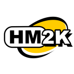 Profile picture of hm2k