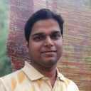 Amar Mishra