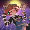 Eevylina avatar